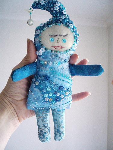 Куклы Дотти 02. 46401812_kukla_Dotti_021