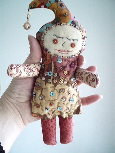 Куклы Дотти 02. 46401864_kukla_Dotti_023