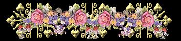 Горизонтальные разделители для текста 46462873_tinnad226