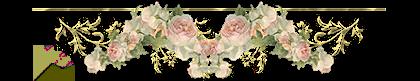 Горизонтальные разделители для текста 46462933_tinnad_12