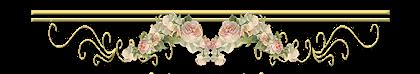Горизонтальные разделители для текста 46463040_tinnad_15