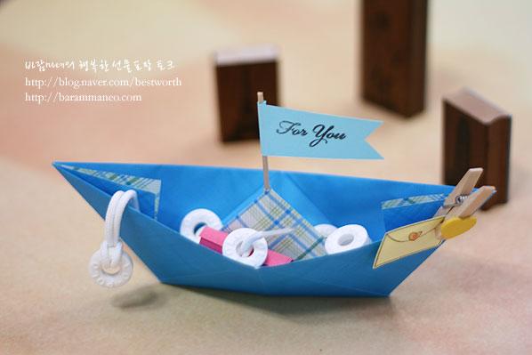 Подарки (идеи с корейских сайтов) 47195377_00
