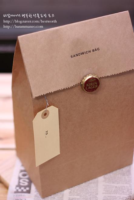 Подарки (идеи с корейских сайтов) 47253260_001