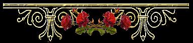 Горизонтальные разделители для текста 47292809_4d_3