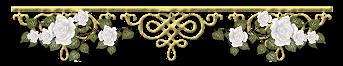 Горизонтальные разделители для текста 47292900_kad1
