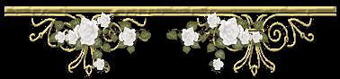 Горизонтальные разделители для текста 47293056_kad3