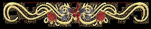 Горизонтальные разделители для текста 47293352_Tti6