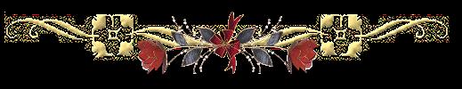 Горизонтальные разделители для текста 47293364_Tti8