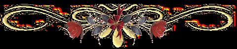 Горизонтальные разделители для текста 47293373_Tti9