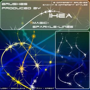 КИСТИ МАГИЧЕСКИЕ ЛИНИИ 52745773_1261442755_MAGIC_SPARKLE_LINES_HQ_by_IHEA