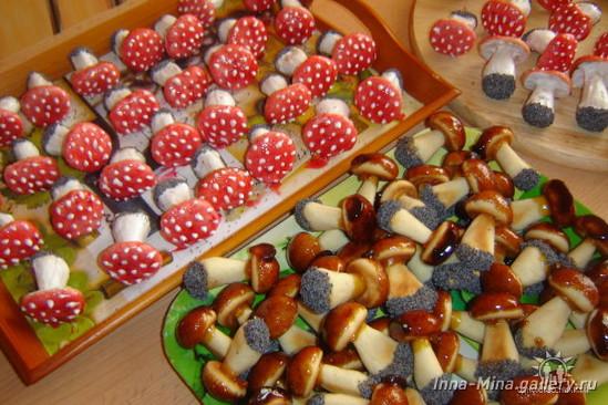 Торты и пирожные 53326656_50452220_107