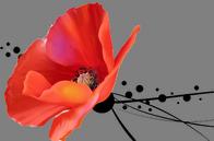 Элементы декора - Страница 9 63202415_0_3f78b_fcefa191_XL