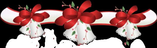 Выпускной бал. Выпуск декабрь 2014 г.  63305240_0_3f749_172c0cda_XL