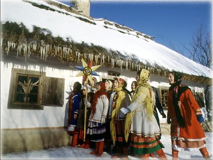 Со Старым Новым годом ! 119621824_schedrivki