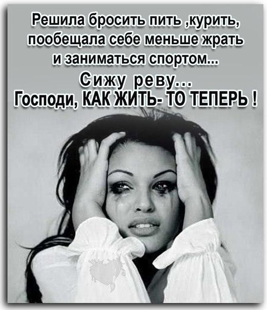 Восьмое Марта! 120916860_VbMAJkvOSkw