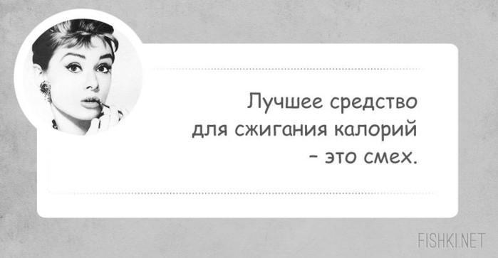 Восьмое Марта! 120962298_9t