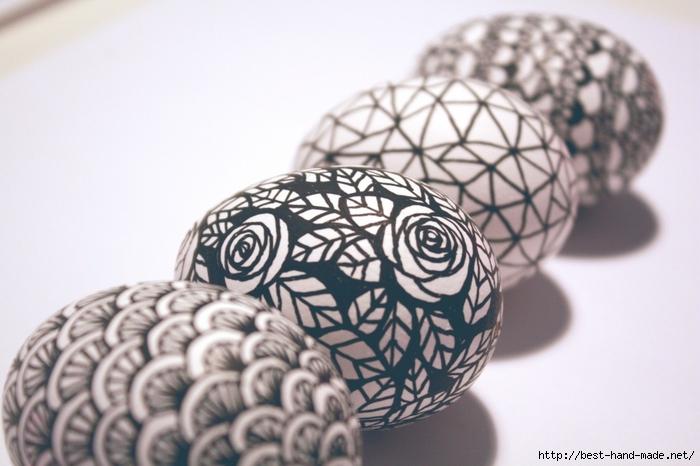 doodled-easter-eggs-1-1024x682 (700x466, 199Kb)