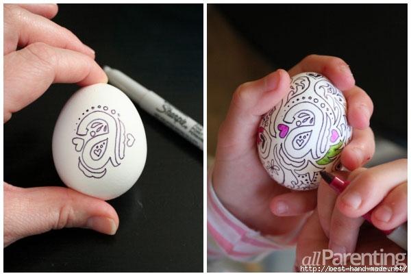 Doodle-Easter-eggs (600x403, 119Kb)