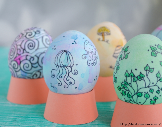 watercolor-easter-eggs (630x493, 192Kb)