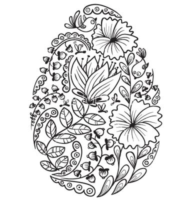 cute-doodle-floral-easter-egg-vector-770008 (380x400, 131Kb)