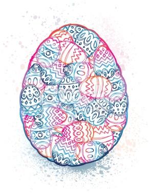 stock-illustration-15946884-easter-eggs-doodle (293x380, 108Kb)