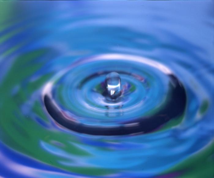 Вода 31972021_1220978873_3gif