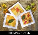 открытки  35781237_3