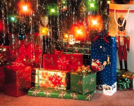 С Новым Годом 2012! 37469472_present2