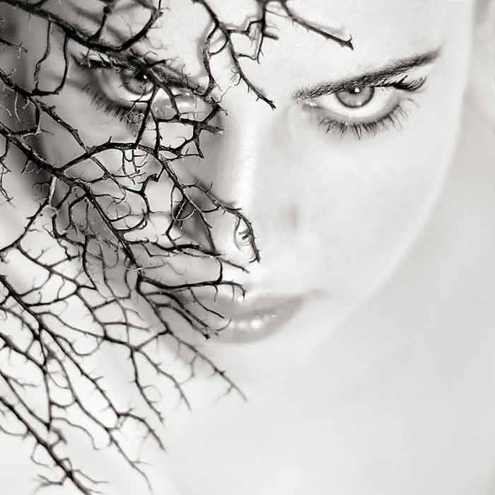 Черно-Белое Фото - Страница 2 37788672_NilgunKara