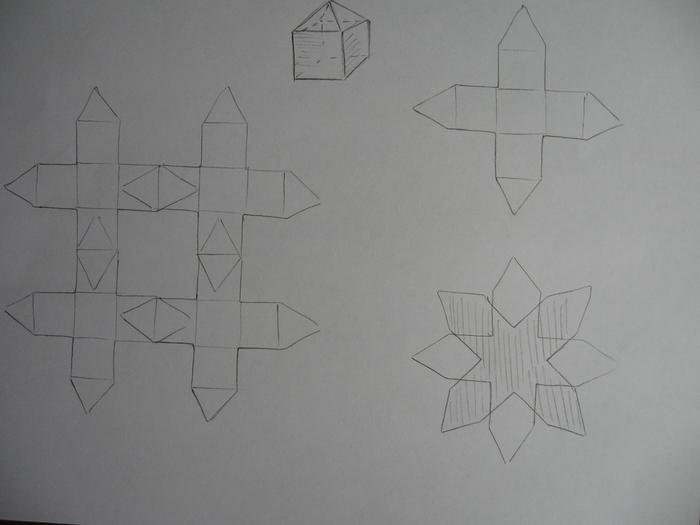 Мысли обо всём о нашем 38514681_piramida_kub