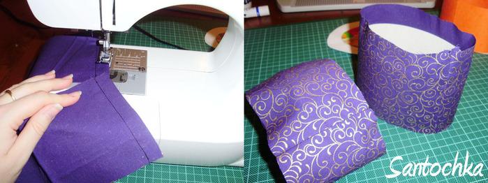как сделать коробочку любого размера, формы и высоты 39220164_1233839791_05