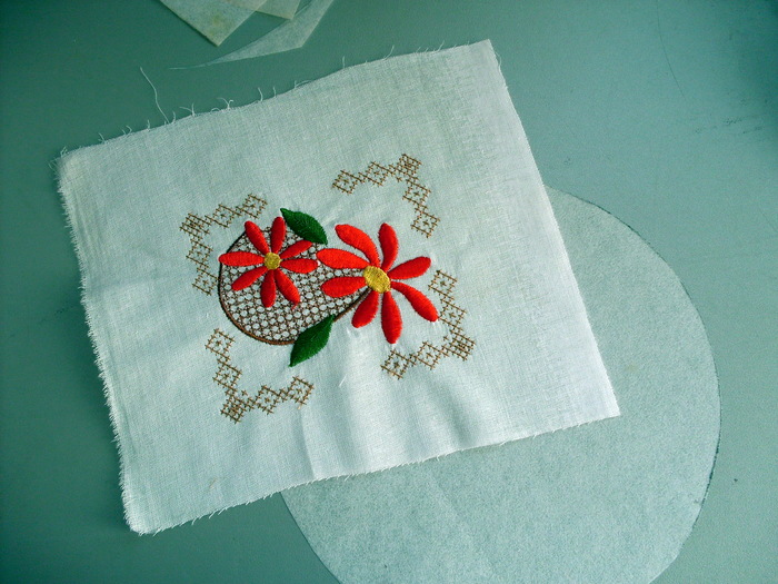 Рамочка для вышивки 39310532_SDC10073