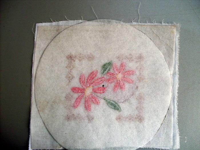 Рамочка для вышивки 39310753_SDC10074