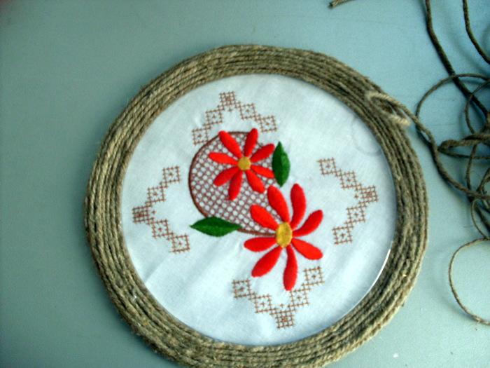 Рамочка для вышивки 39310861_SDC10075