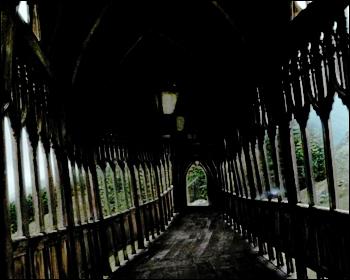 Мост 39522629_1234367814_most