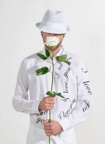 "ROMANTIKA BEZ REČI "" - Page 2 39933709_romanticbeginnerfon"