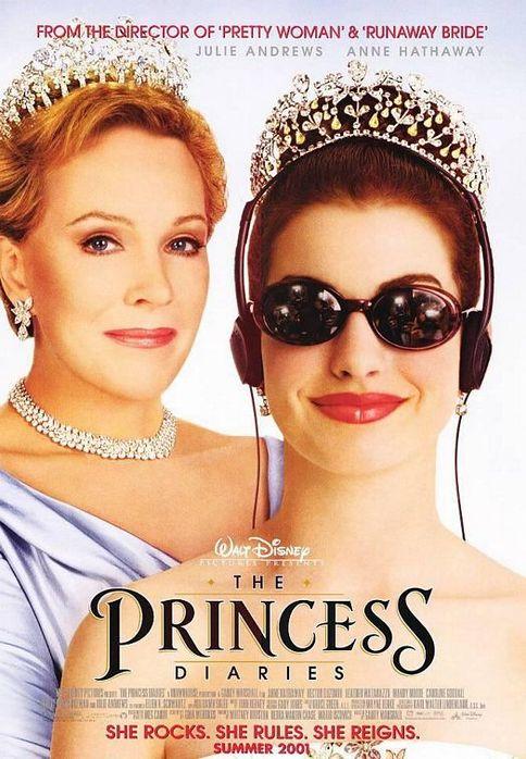 Дневники принцессы 46135808_888889