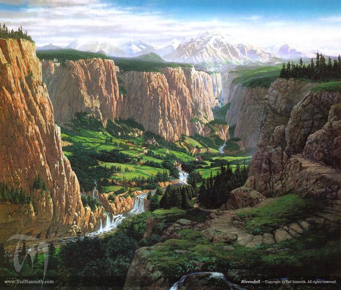 Природа и архитектура - Страница 4 53026324_TNRivendell