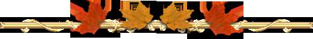 Горизонтальные разделители для текста 48881781_Bezimewry