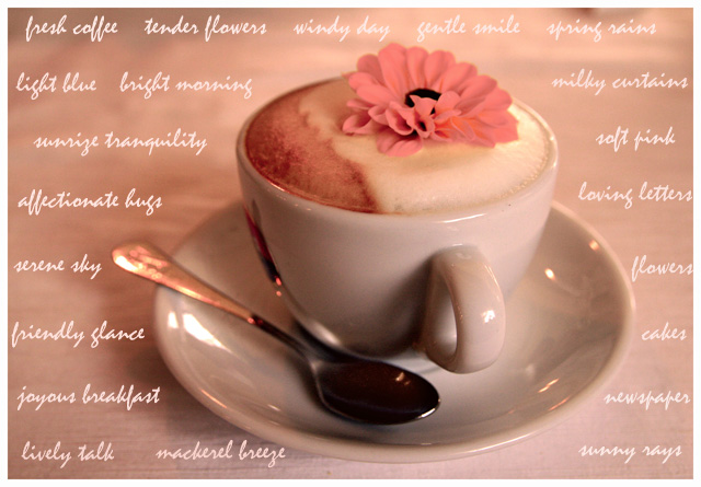 Кофе - Страница 2 49710737_137786