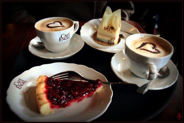 Кофе - Страница 2 49865673_a3e055b40dea
