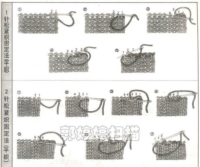 Материалы для вязания 49869233_3da066705e464bd27b