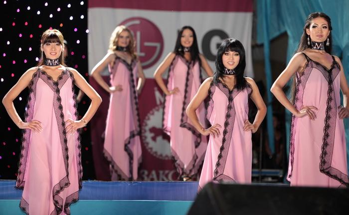Symbat Madyarova (KAZAKHSTAN 2010) 49099348_IMG_7368