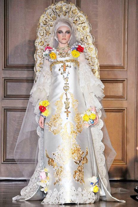Свадебные платья Wedding dresses - Страница 2 50085073_1255962043_rossiya