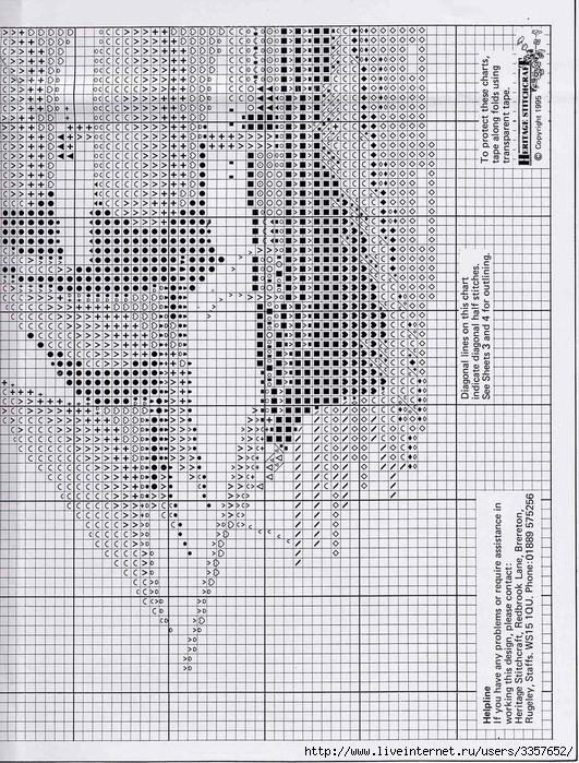 Много..... 54000484_CCS263_Cutty_Sark_chart03
