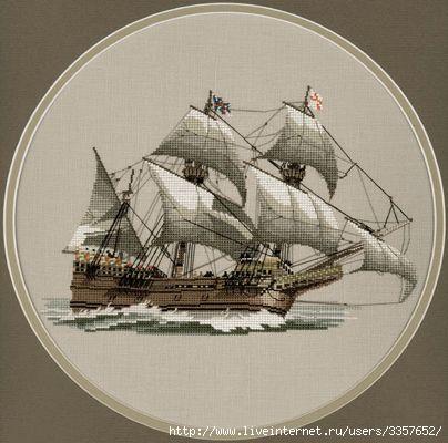 Много..... 54001064_CMF262_Mayflower