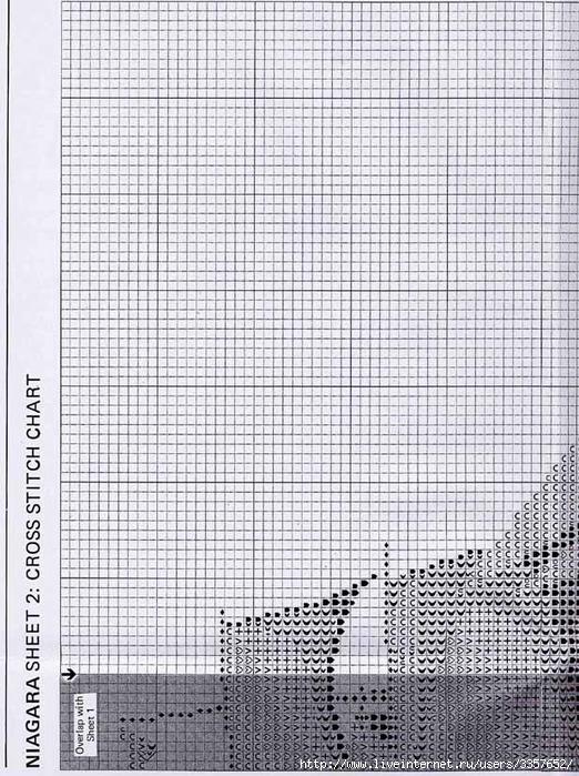 Много..... 54002128_CTS245_Tall_Ship_Niagara_chart3