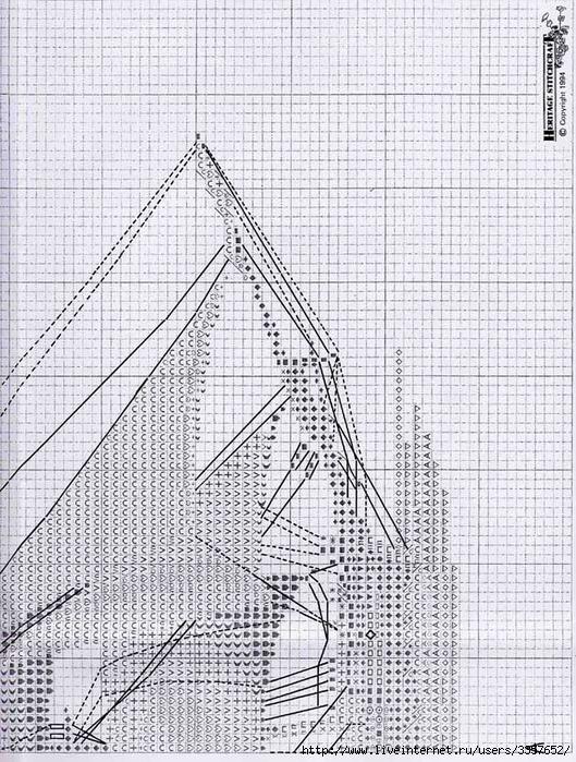 Много..... 54002409_CTS245_Tall_Ship_Niagara_chart8