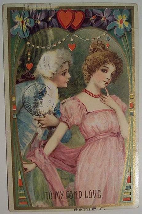 Romantika sacuvana od zaborava... - Page 2 55101864_11