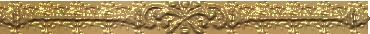 Горизонтальные разделители для текста 56863228_1269378759_7dc966de3f02